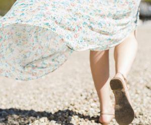 """""""Upskirting"""" : regarder sous les jupes des femmes bientôt pénalisé en Angleterre ?"""
