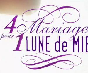 4 mariages pour une lune de miel : le replay de l'épisode Sabrina et Fabrice (11 septembre)