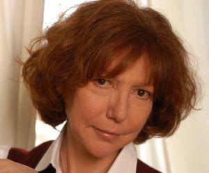 """Anne Wiazemsky : qui est celle qui se cachait derrière le """"Redoutable"""" Godard ?"""