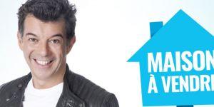 Maison à vendre : deux nouveaux défi pour Stéphane Plaza sur M6 Replay (12 septembre)