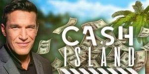 Cash Island : regarder l'épisode 4 en replay sur C8 (13 septembre)