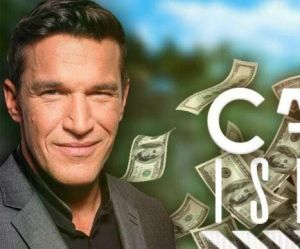 Cash Island : regarder l'épisode 4 en replay sur C8 (13 septembre)