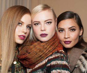 Tendances cheveux : les 7 colorations les plus populaires sur Pinterest