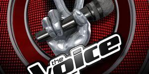 The Voice Kids 2017 : les Battles sur TF1 Replay (16 septembre)