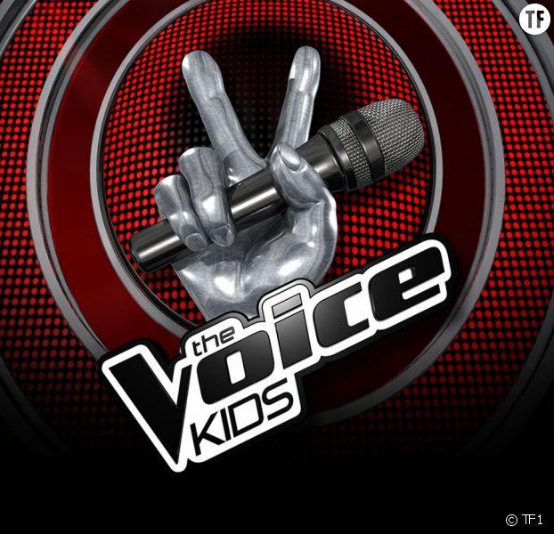 Des Battles comme on en a jamais eues dans The Voice Kids