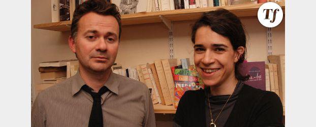 Rencontre avec Marie Barbier, cofondatrice des Editions Rue Fromentin