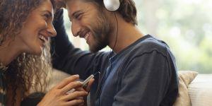 Voici comment la musique peut influencer notre vie sexuelle