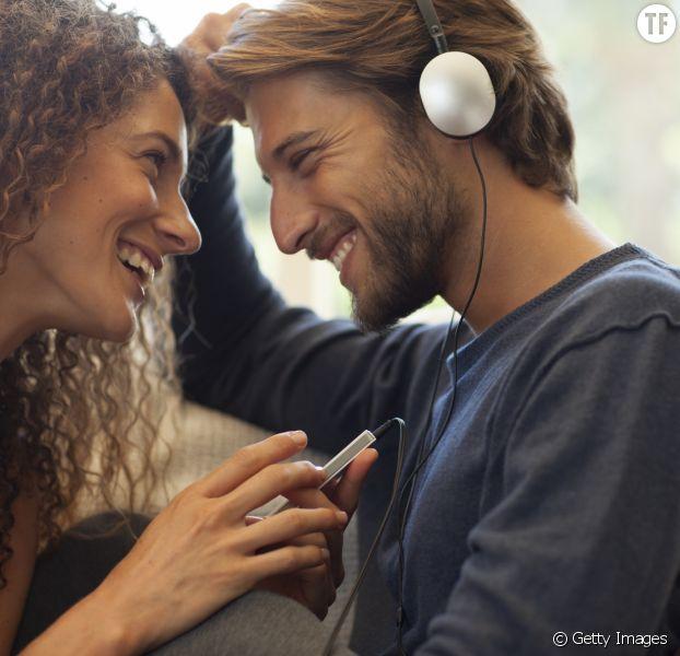 Comment la musique a une influence sur notre vie sexuelle