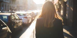 TEDxChampsÉlyséesWomen : comment rendre l'espace public aux femmes ?
