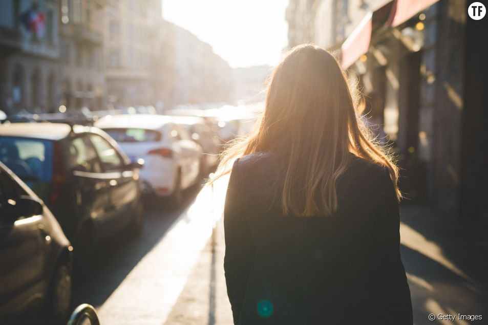 TEDxChampsÉlyséesWomen : Comment se réapproprier l'espace public quand on est une femme ?