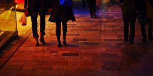 Pénalisation du harcèlement de rue : pourquoi sa mise en place va être compliquée