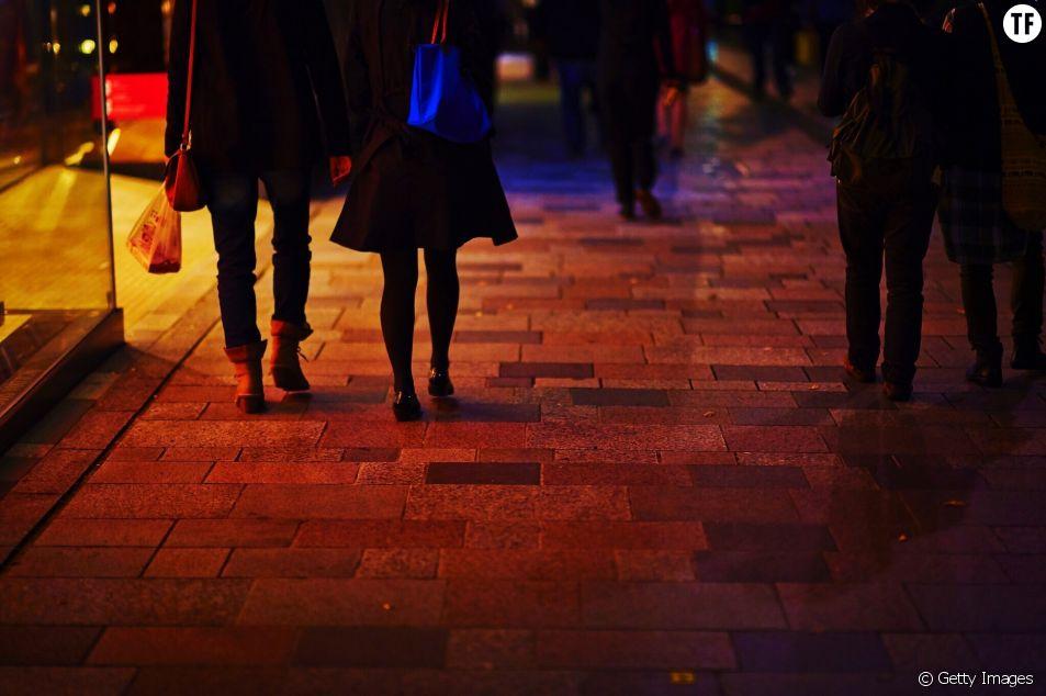 Pénalisation du harcèlement de rue : pourquoi ça va être compliqué
