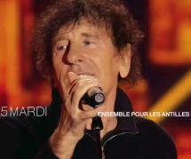 Ensemble pour les Antilles : revoir le replay du concert de soutien (19 septembre)