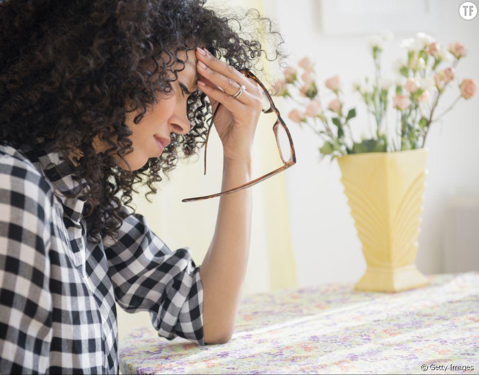 11 petits changements d'alimentation pour lutter contre les maux de tête