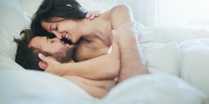 4 conseils pour rebooster sa libido après un accouchement