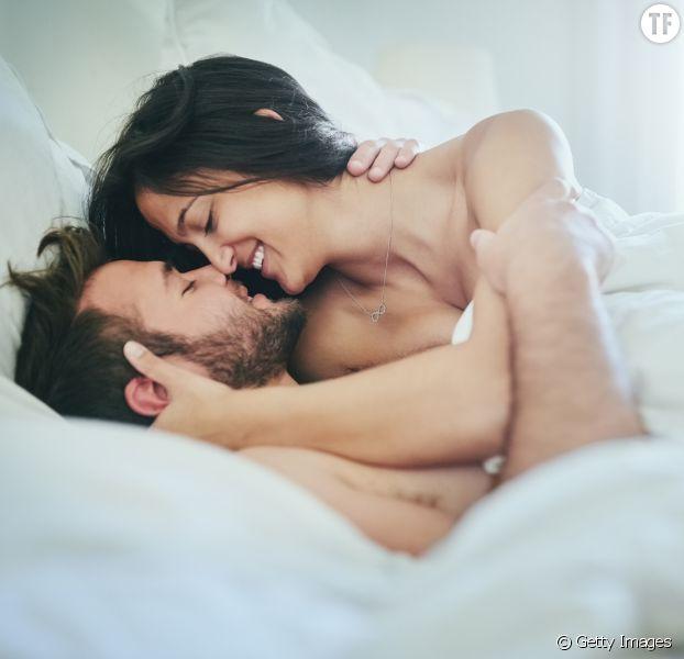 4 conseils pour refaire l'amour après un accouchement
