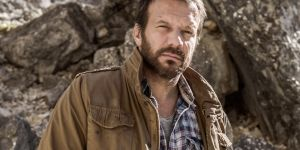 Alex Hugo saison 3 : revoir le dernier épisode du 20 septembre en replay sur France TV