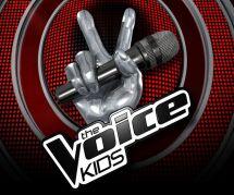The Voice Kids : la demi-finale sur TF1 replay (23 septembre)