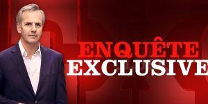 Enquête exclusive : Profession commissaire à revoir sur M6 replay (24 septembre)