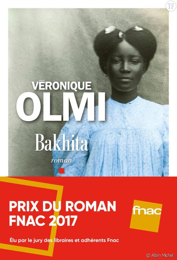 """""""Bakhita"""" de Véronique Olmi"""