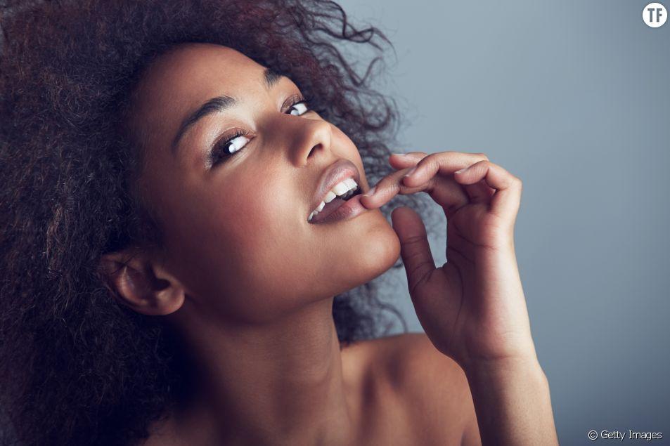 Ce que la forme de votre visage révèle de votre vie sexuelle