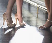 Les employées philippines ne seront plus obligées de porter des talons