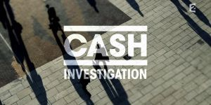 Cash Investigation : l'enquête sur Free et Lidl en replay (26 septembre)