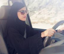 Les Saoudiennes enfin autorisées à conduire, mais la route reste longue