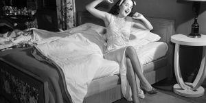 Clean sleeping : c'est quoi cette tendance dodo et comment l'adopter ?