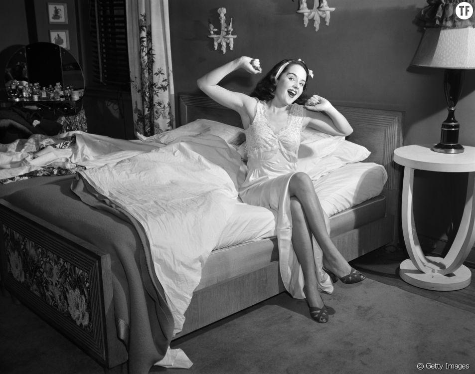 Clean sleeping : c'est quoi cette tendance et comment l'adopter ?