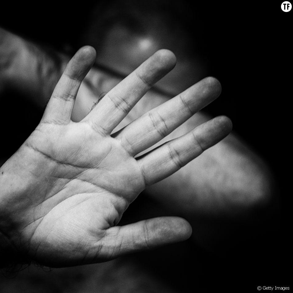 Féminicide : un meurtre de femme sur deux est le fait d'un membre de sa famille