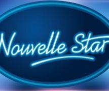 Nouvelle star 2017 : quelle date et chaîne pour la diffusion ?