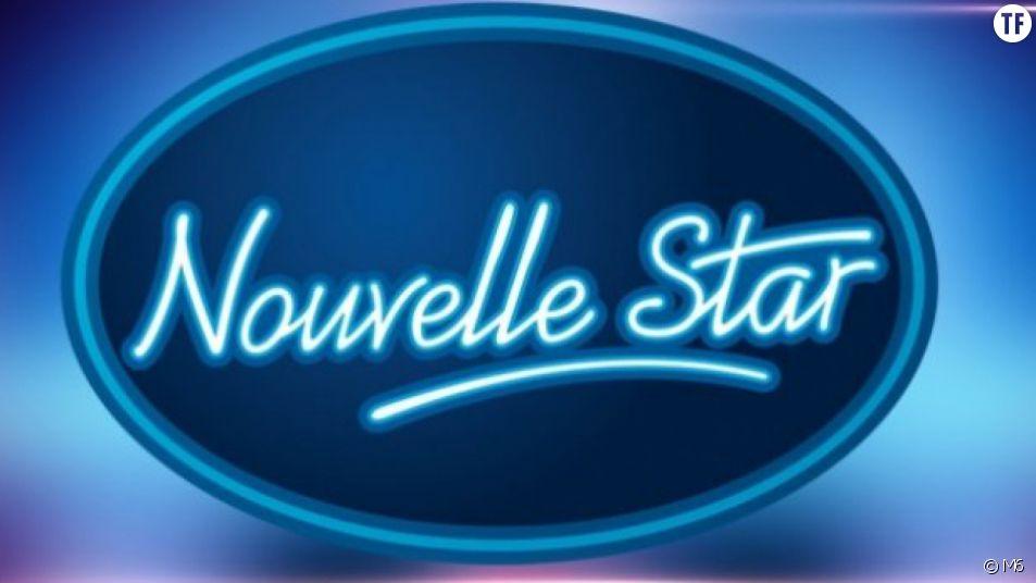 Infos sur la Nouvelle Star 2017