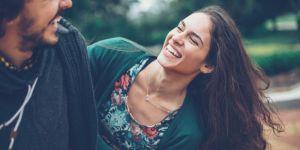 6 choses dont vous ne devriez plus vous inquiéter si votre relation est solide