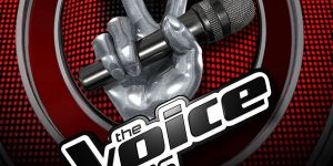 The Voice Kids 2017 : la finale sur TF1 Replay (30 septembre)