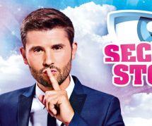 Secret Story 2017 : revoir le prime du 28 septembre en replay sur NT1