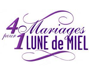 replay du mariage de Sabrina et Michel dans 4 mariages pour 1 lune de miel
