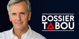 Dossier Tabou : l'émission spécial harcèlement sexuel en replay sur 6Play (1er octobre)