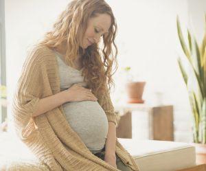 Cet appareil pourrait mettre les nouveaux-nés en danger