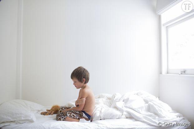 13 conseils pour élever un enfant fort émotionellement