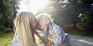10 conseils pour élever un enfant bien dans sa tête