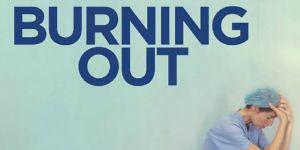 """""""Dans le ventre de l'hôpital"""" : voir le documentaire sur le burn-out en replay sur Arte (3 octobre)"""