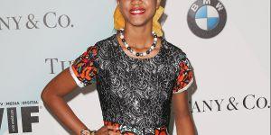 Zuriel Oduwole, l'incroyable ado qui veut changer la vie des jeunes Africaines