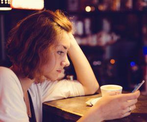 Tindstagramming : avez-vous déjà été victime de ce harcèlement ?