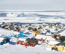 Oubliez l'Islande : 5 bonnes raisons de visiter le Groenland