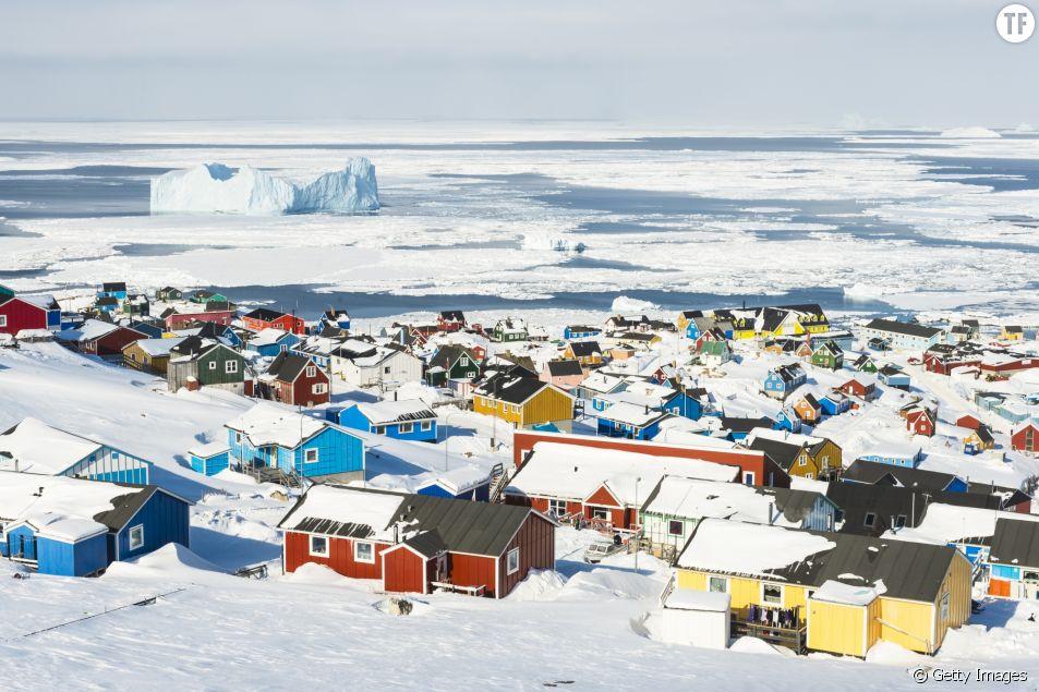 Oubliez l'Islande : 5 bonnes raisons de visiter le Groenland - Terrafemina
