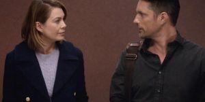 Grey's Anatomy saison 14 : l'épisode 3 en streaming VOST