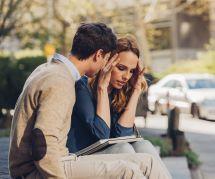 4 signes qui prouvent que votre partenaire essaie de vous contrôler