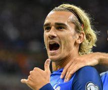 Bulgarie vs France :  heure, chaîne et streaming du match éliminatoires Mondial (7 octobre)