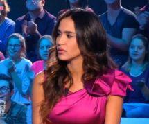Secret Story 11 : pourquoi Leila Ben Khalifa a quitté le plateau du Debrief